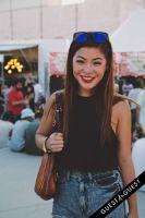 FYF Fest 2014 #9