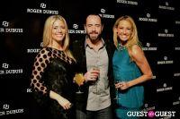 Roger Dubuis Launches La Monégasque Collection - Monaco Gambling Night #123