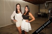 Onna Ehrlich LA Luxe Launch Party #28