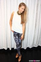 Natty Style at Cynthia Rowley Private Shopping Event #48