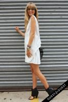 NYFW Style From the Tents: Street Style Day 8 #2