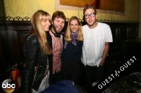 Guest of a Guest's ABC Selfie Screening at The Jane Hotel I #20