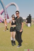 Coachella 2014 Weekend 2 - Sunday #5