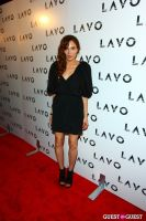 Grand Opening of Lavo NYC #97