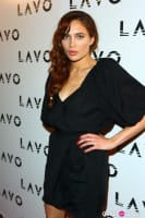 Grand Opening of Lavo NYC #98