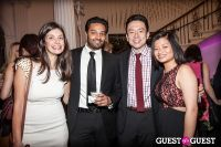 MCNY's 4th Annual Winter Thaw #17