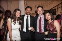 MCNY's 4th Annual Winter Thaw #18