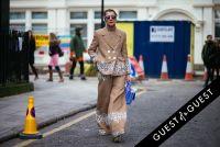 London Fashion Week Pt 1 #13