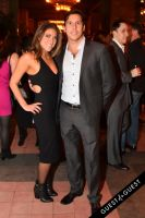 The 4th Annual Silver & Gold Winter Party to Benefit Roots & Wings #41
