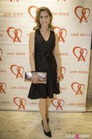 Love Heals Gala 2014 #54