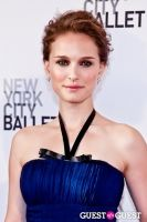 New York City Ballet's Spring Gala #1