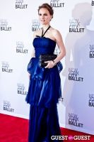 New York City Ballet's Spring Gala #28