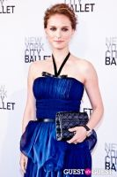 New York City Ballet's Spring Gala #27