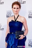 New York City Ballet's Spring Gala #26