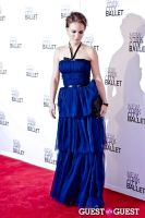 New York City Ballet's Spring Gala #25