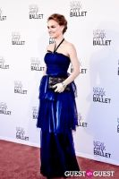 New York City Ballet's Spring Gala #24