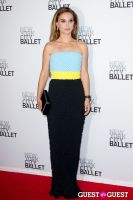 New York City Ballet's Fall Gala #43