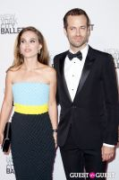 New York City Ballet's Fall Gala #53