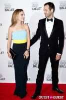 New York City Ballet's Fall Gala #48