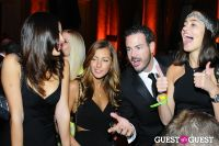 Casino Royale Gala at Capitale to Celebrate 50 Years of Bond #107