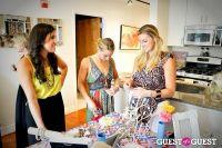 Chloe + Isabel DC Premiere Trunk Show #10