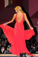 Miss New York USA 2012 #182
