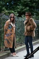 London Fashion Week Pt 3 #6
