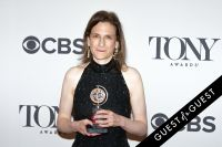 The Tony Awards 2014 #201