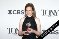 The Tony Awards 2014 #203