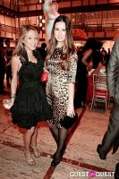 The School of American Ballet Winter Ball: A Night in the Far East #38