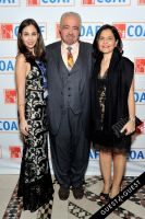 COAF 12th Annual Holiday Gala #274