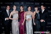 The School of American Ballet Winter Ball: A Night in the Far East #195