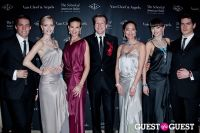 The School of American Ballet Winter Ball: A Night in the Far East #193