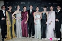The School of American Ballet Winter Ball: A Night in the Far East #192