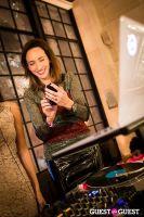 Shopcade New App Launch at Henri Bendel #77