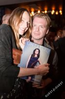 The Untitled Magazine Legendary Issue Launch Party #24