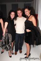 Nathalie de Berry, David Chines, Jennifer Bell