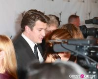 2013 Writers Guild Awards L.A. Ceremony #11