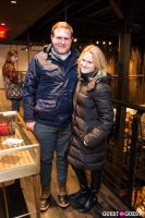 The Frye Company Pop-Up Gallery #165