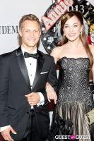 Tony Awards 2013 #213