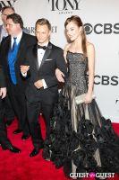 Tony Awards 2013 #211