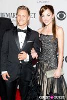 Tony Awards 2013 #210