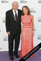 NYC Ballet Fall Gala 2014 #116
