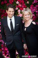 CHANEL Hosts Seventh Annual Tribeca Film Festival Artists Dinner #12