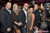 Opera Lounge Celebrates One Year #102