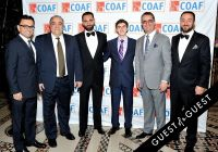 COAF 12th Annual Holiday Gala #289