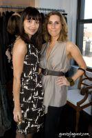 Nazy Nazhand and Laura Rubin