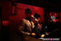 Alfani Red Hosts Ne-Yo Listening Party #55