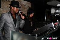 Alfani Red Hosts Ne-Yo Listening Party #42