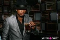 Alfani Red Hosts Ne-Yo Listening Party #69